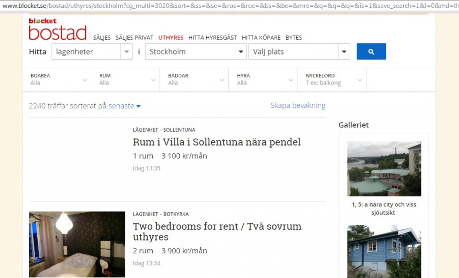 Hyr bostad i Stockholm - Blocket Bostad - Google Chrome 2015-03-08 140016.bmp