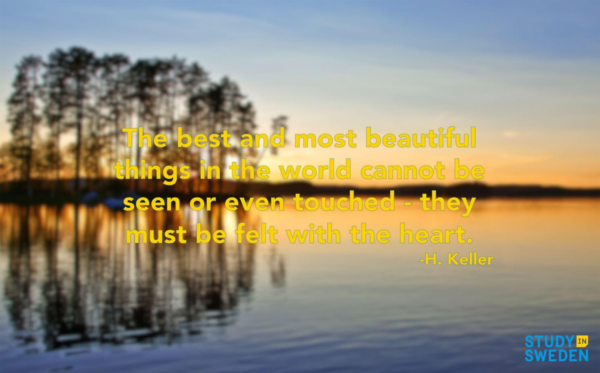 quote_Study_Sweden6