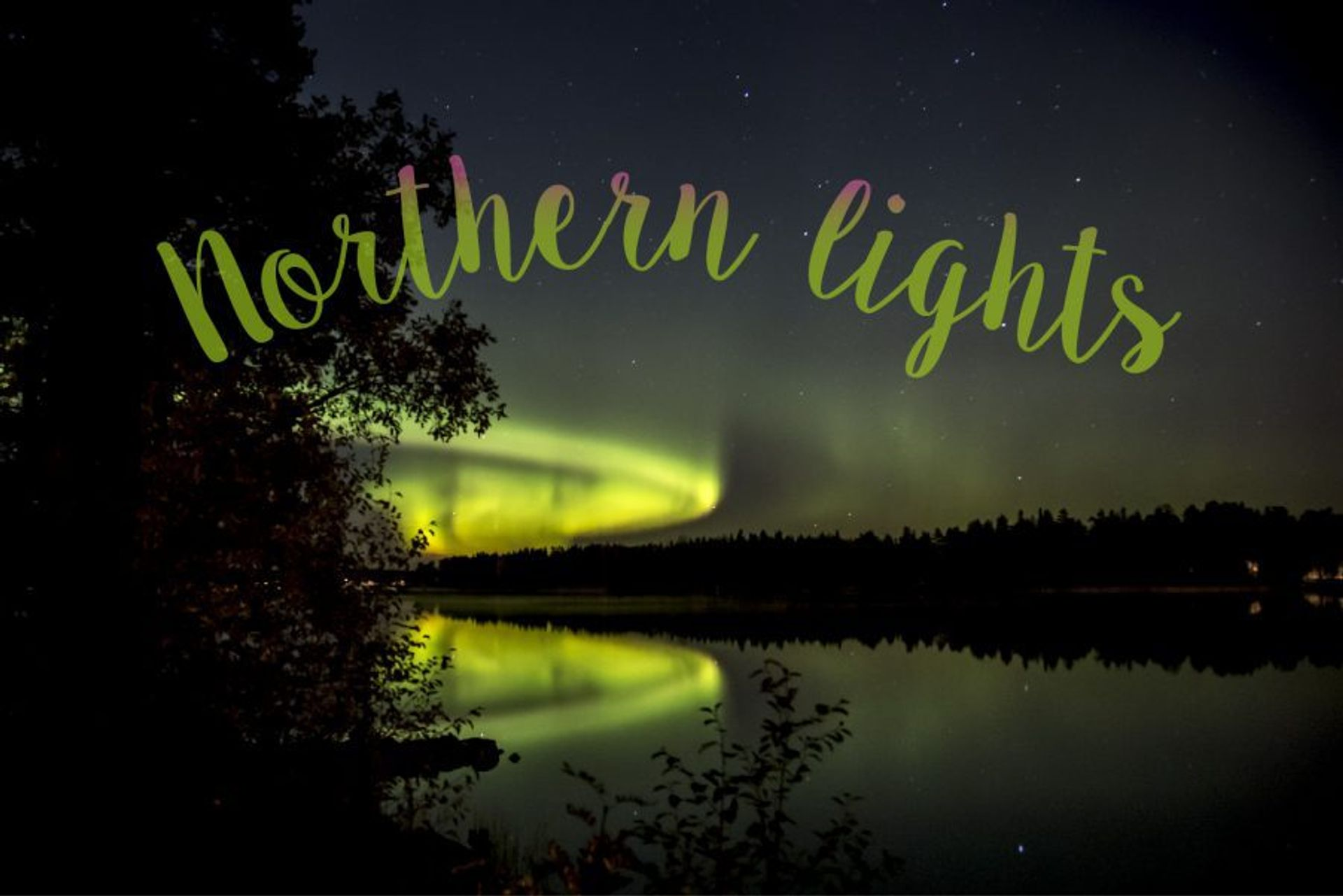Norrsken_featured-image-01-902x602